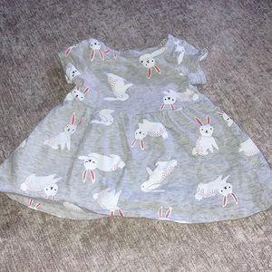 ✨10/$25✨ 0-3 dress